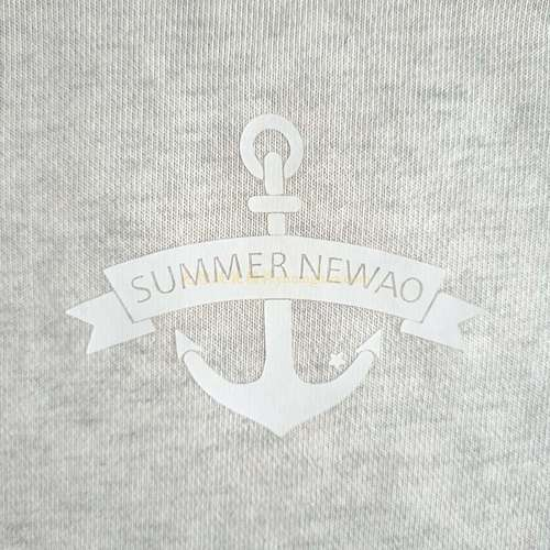 SUMMER NEWAO烫标